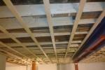 plafond-en-voorgevel-015