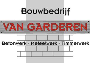 Logo Vangarderen